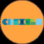 Crexels